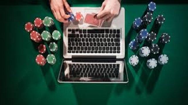daftar situs poker
