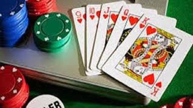 downoload idn poker