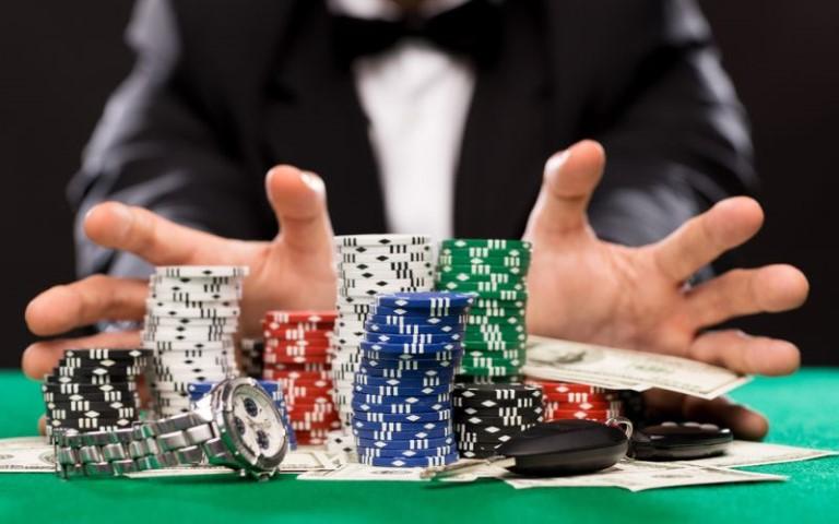 agen poker idn